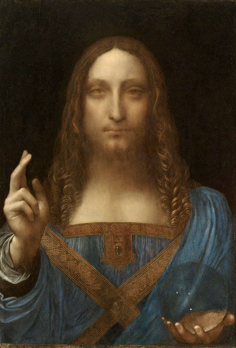 Leonardo_da_Vinci,_Salvator_Mundi,_c_1500,_oil_on_walnut,_45_4_×_65_6_cm