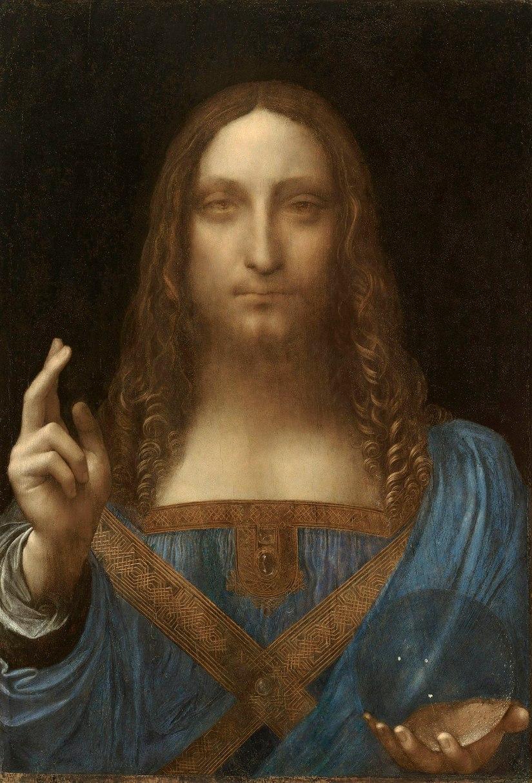 Leonardo_da_Vinci,_Salvator_Mundi,_c_1500,_oil_on_walnut,_45_4_×_65_6_cm
