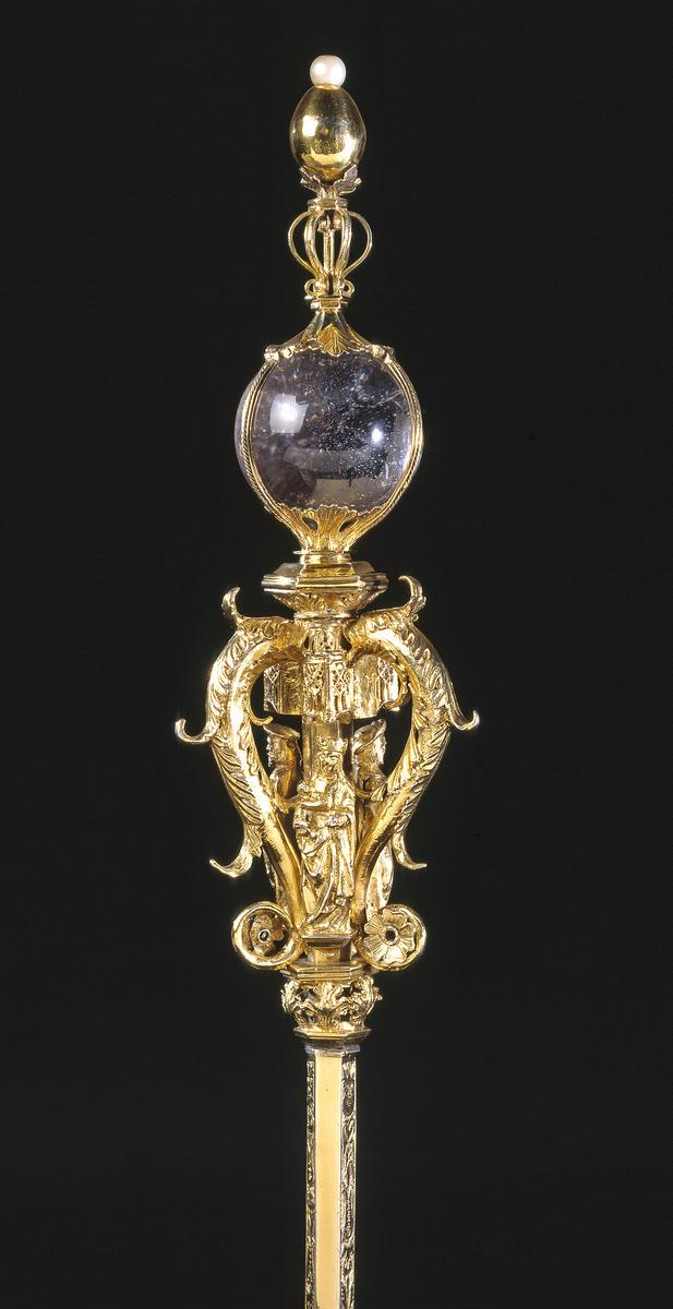 sceptre