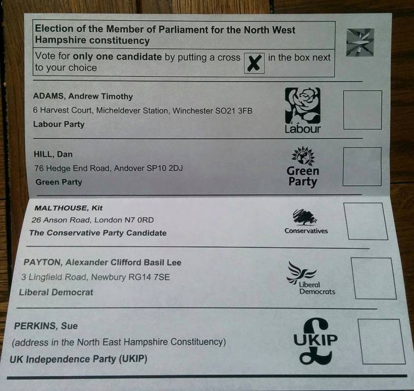 Ballot-paper-for-May-7-2015-general-election