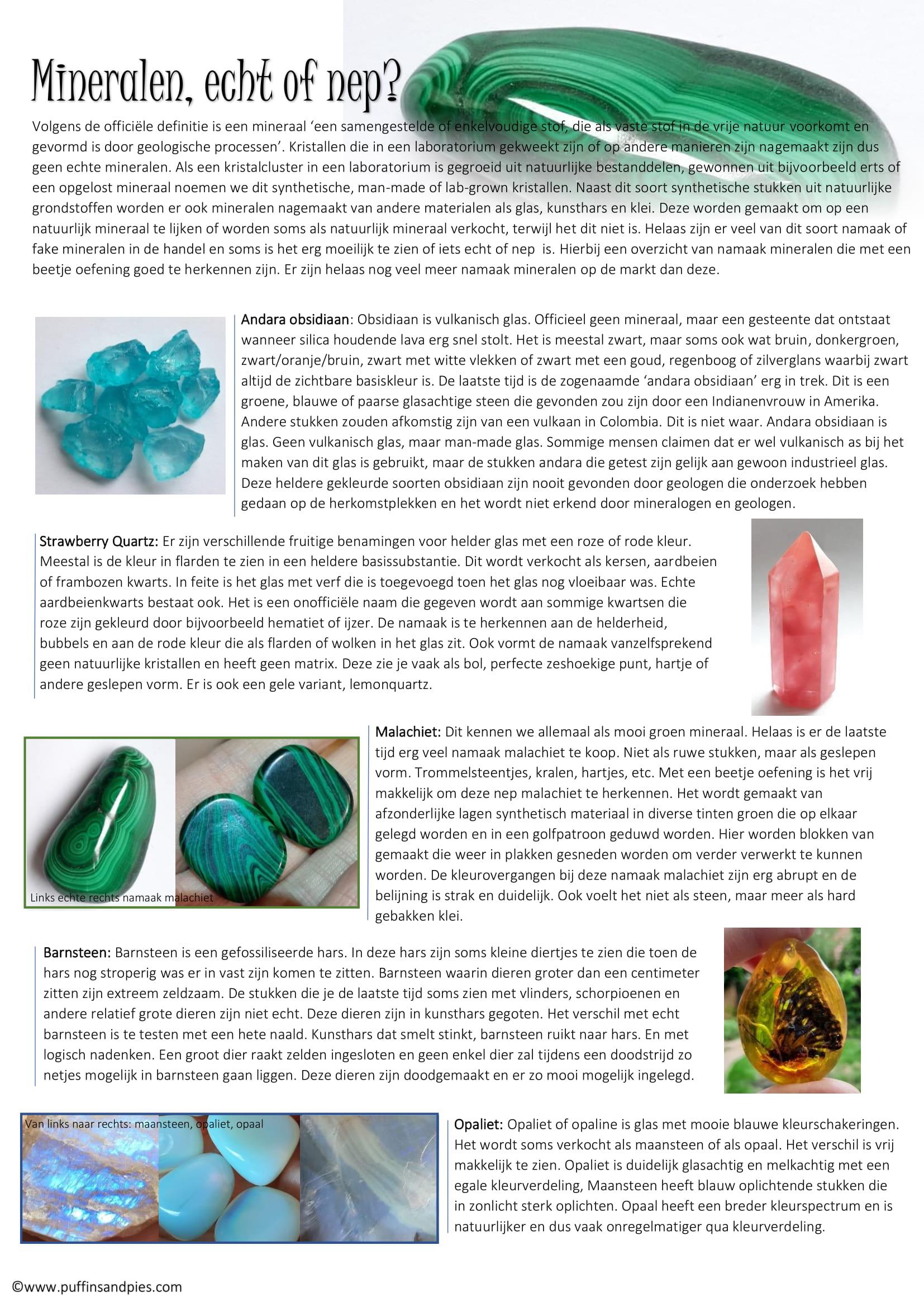 Fake mineralen factsheet-1