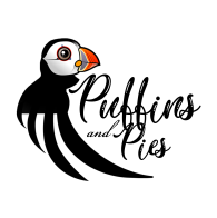 cropped-puffins-and-pies-logo-transparant.png
